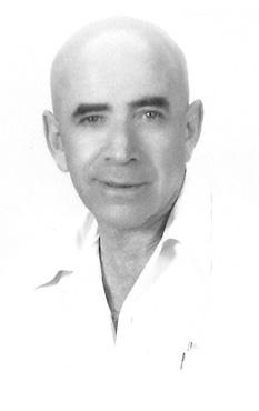 דוד מייזלר David Mejzler